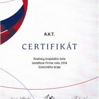 finalista-firma-roku2015