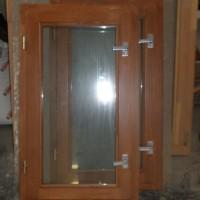 okna s termosklem